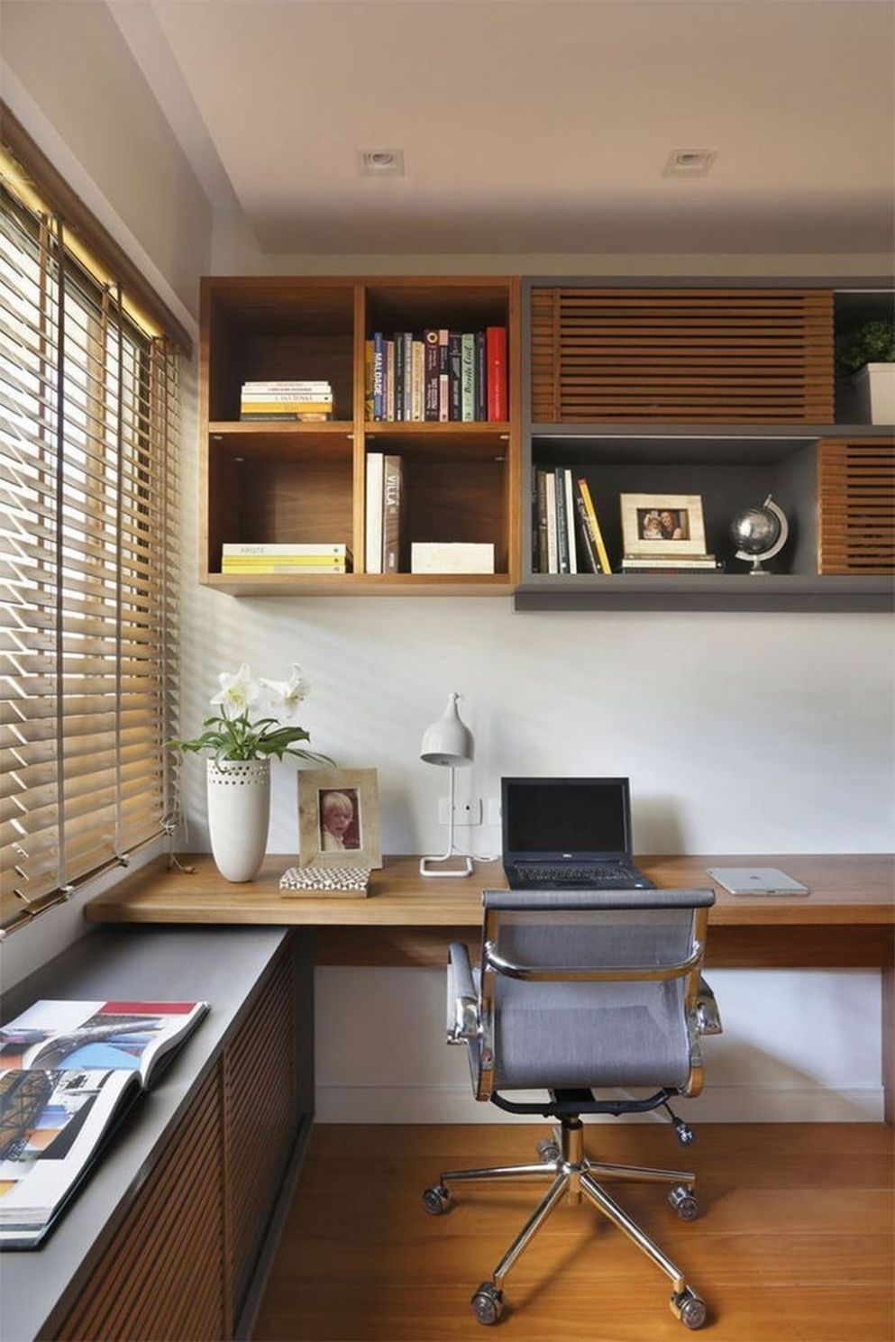 Pin on Home Office - home office ideas on pinterest