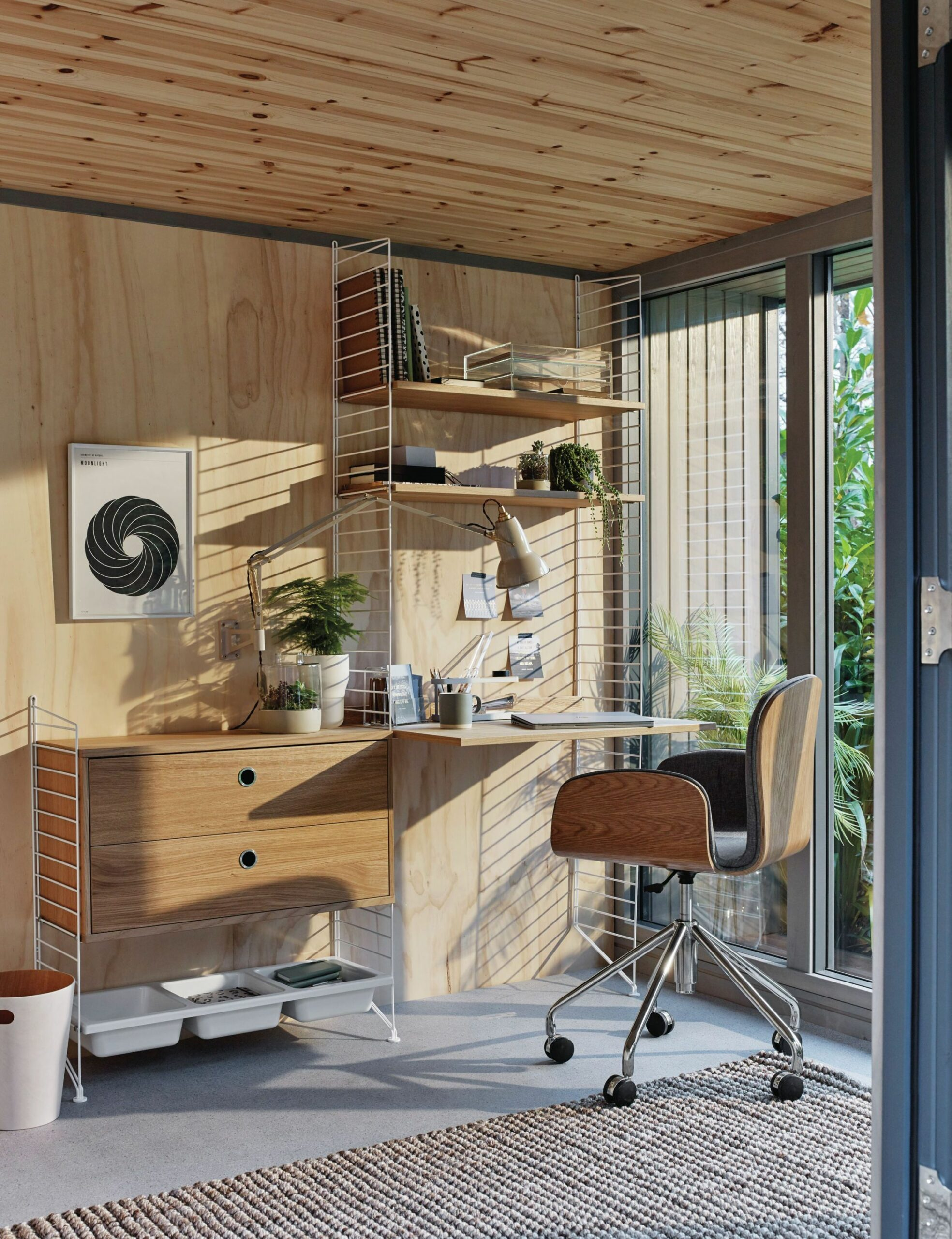 Pin on Home Office - john lewis home office ideas
