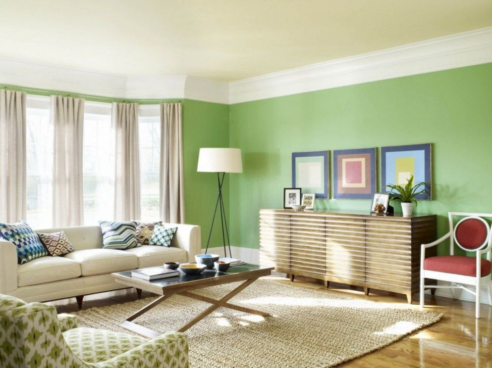 Pin on Interior Design For House - 11 x 18 living room ideas