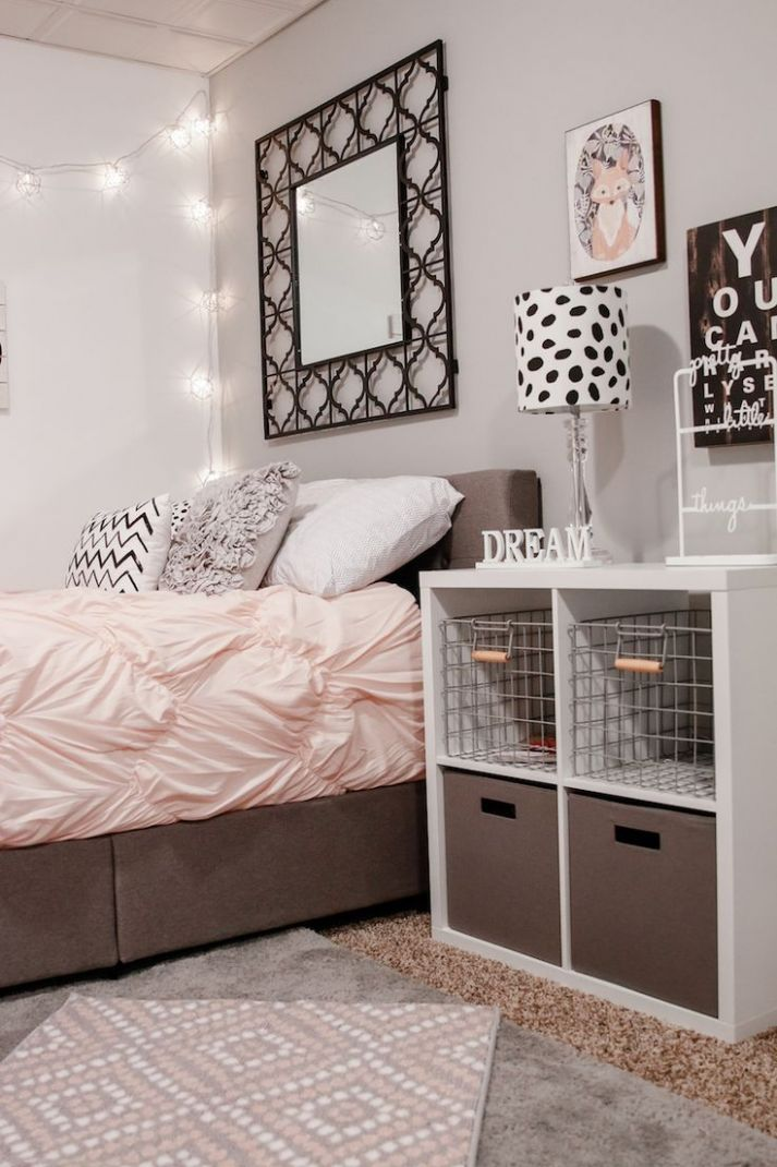 Pin on kids - bedroom ideas for girls