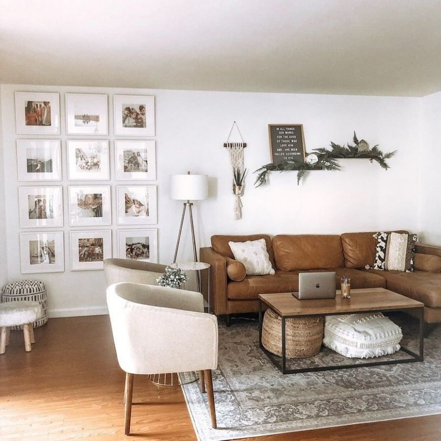 Pin on Living room ideas!