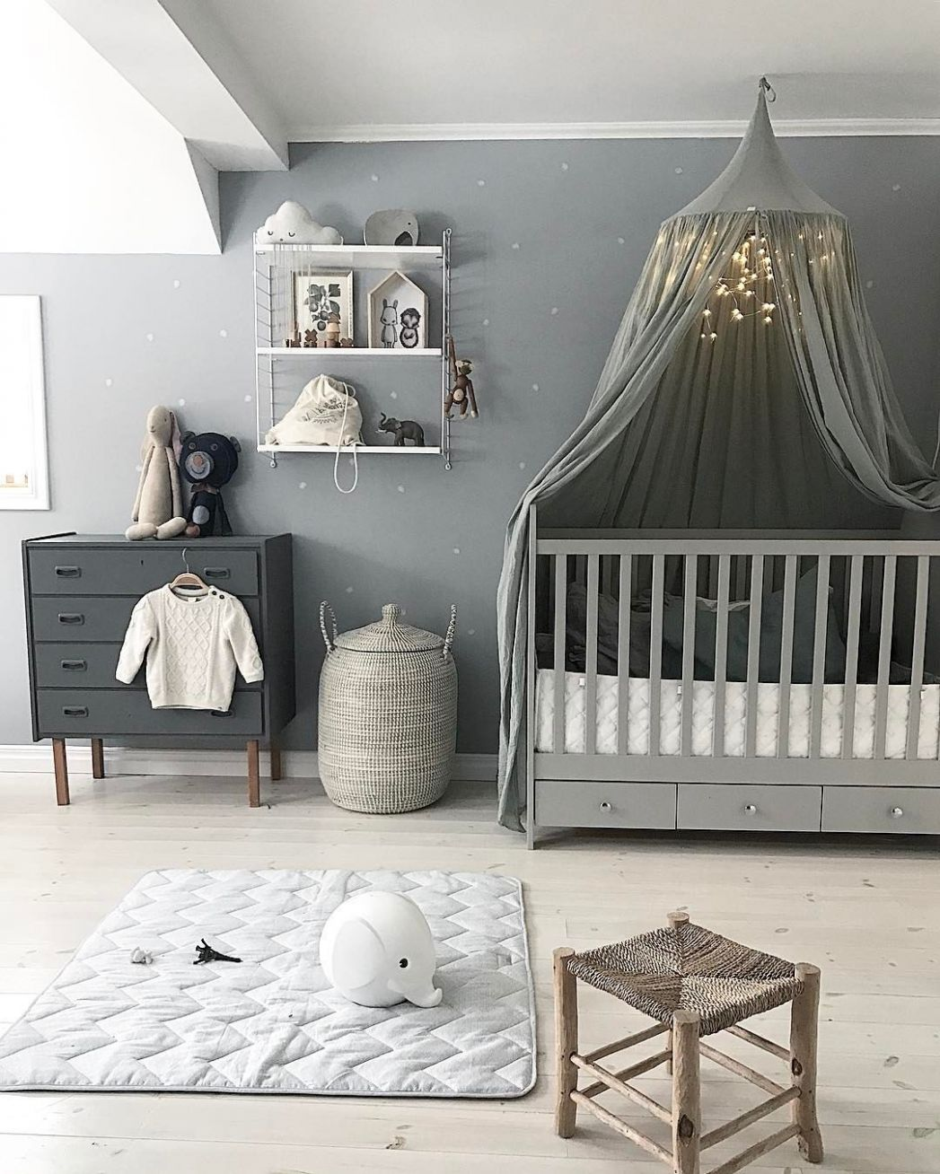 Pin on Nursery/Kids interior