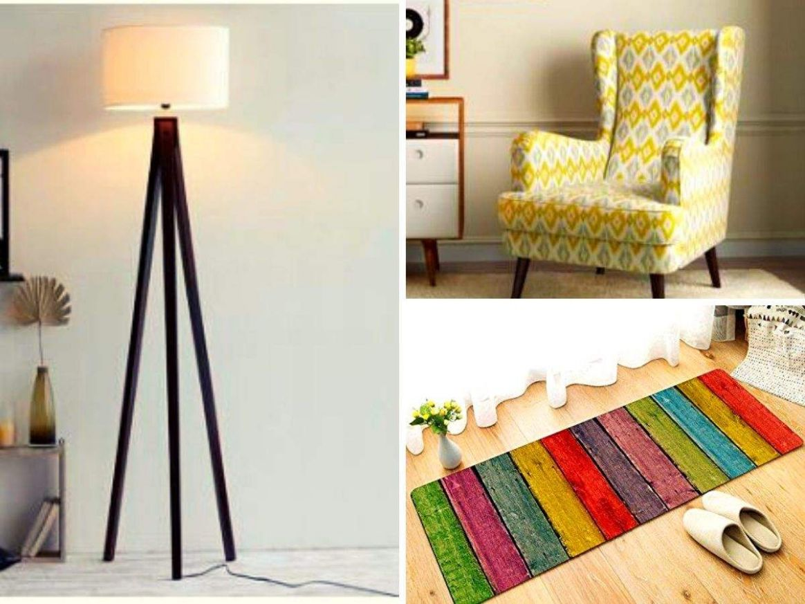 Planning to buy home decor online? Here's what is most popular on ...