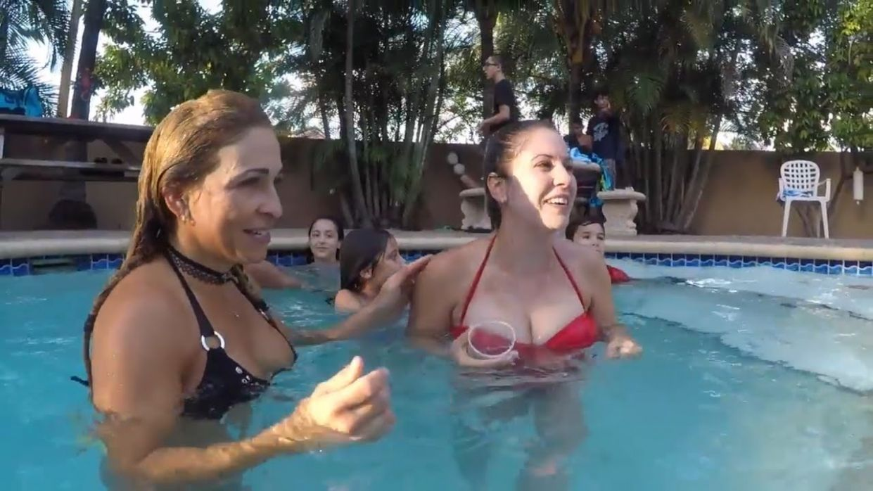 pool party - pool party ideas youtube