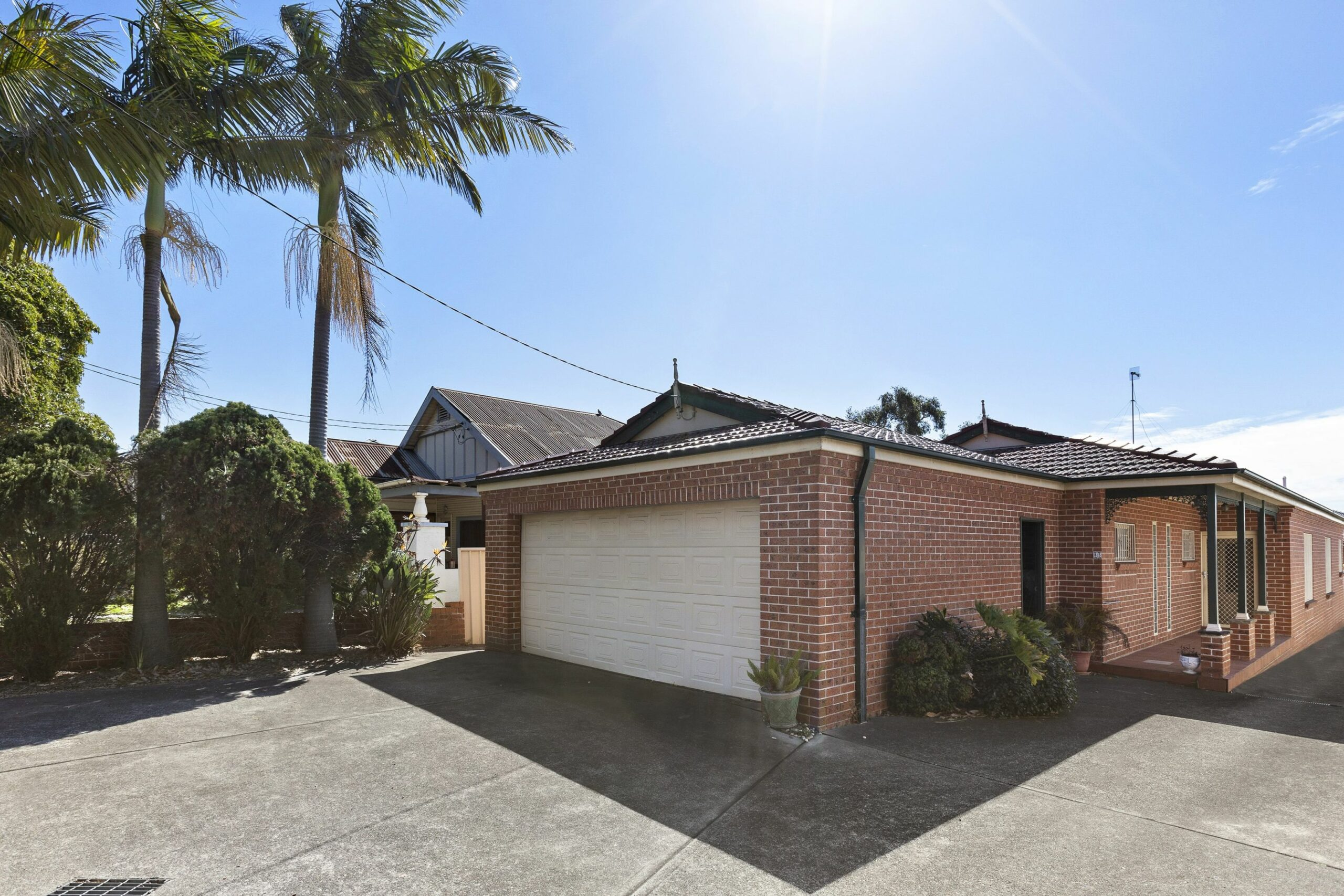 Property Report for 12 Burwood Road, Belfield NSW 12 - house of inspiration belfield nsw