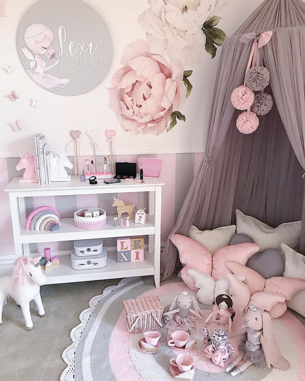 ✨ROUTINE ✨ I have never been a routine mum 🙈every day, every ..