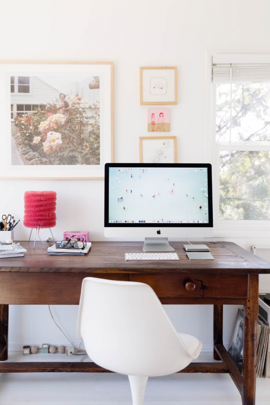 Running a successful lifestyle blog since 10, Victoria Smith is ...