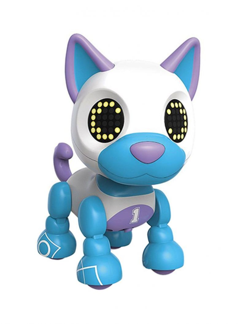 Shop Spinmaster Barkhem Husky Zoomer Pups 9-9 online in Dubai,  Abu Dhabi and all UAE