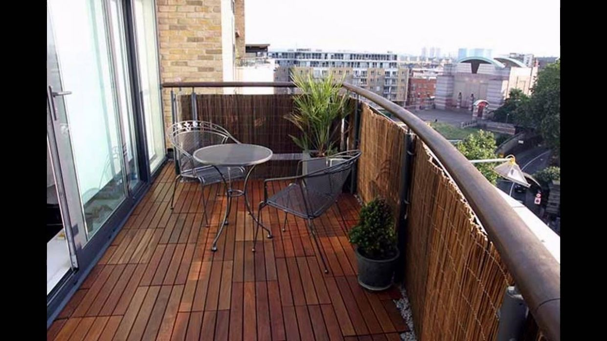 small balcony furniture india - 11 images - 11 best ideas about ..