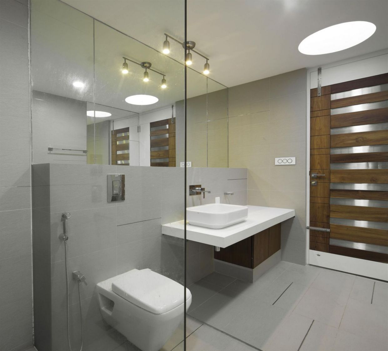 small bathroom designs in kerala home interior design ideas ..