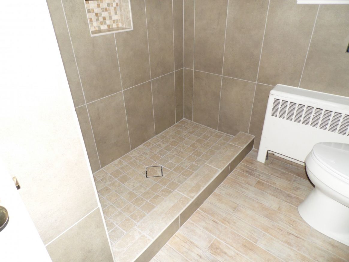Small Bathroom Floor Tile Ideas Flooring Prices For Bathrooms ..