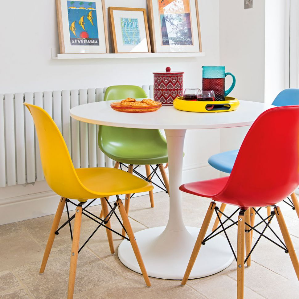 Small dining room ideas – Small dining room set – Small dining ...
