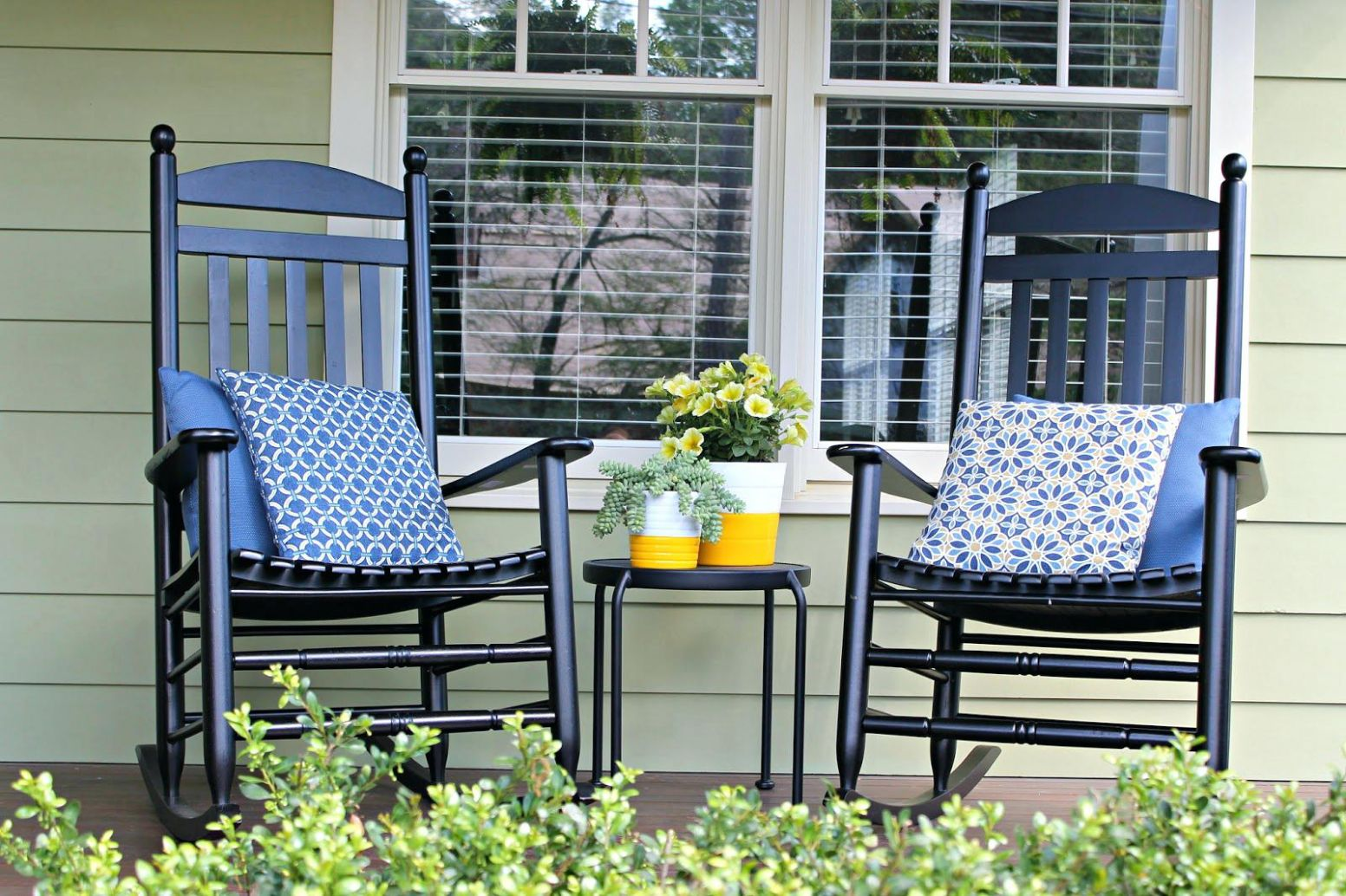 Small Front Porch Chairs Inspiring Chair Design Ideas Decorating ..