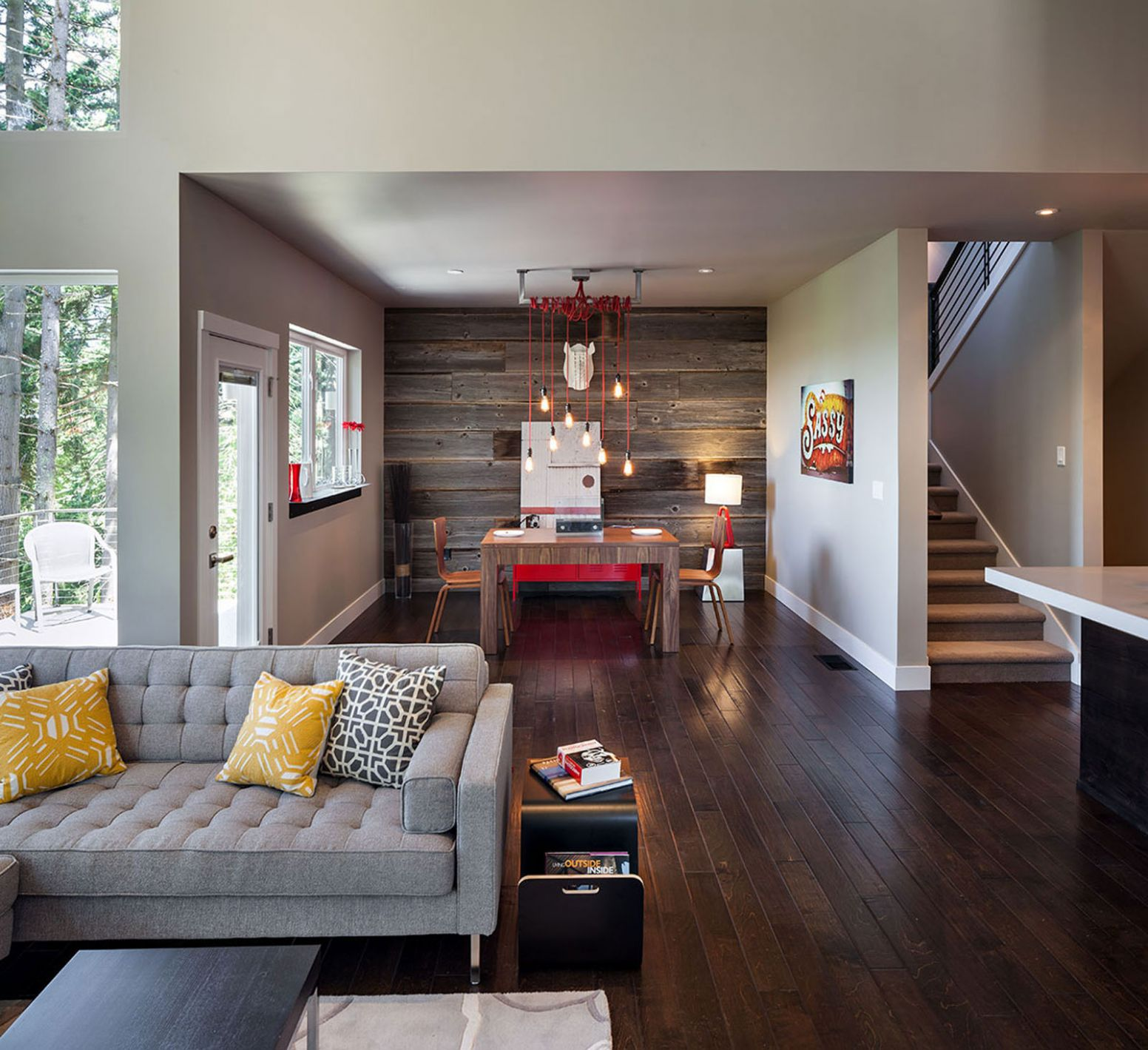 Small Living Room Ideas With Modern Design | Decoration Designs Guide