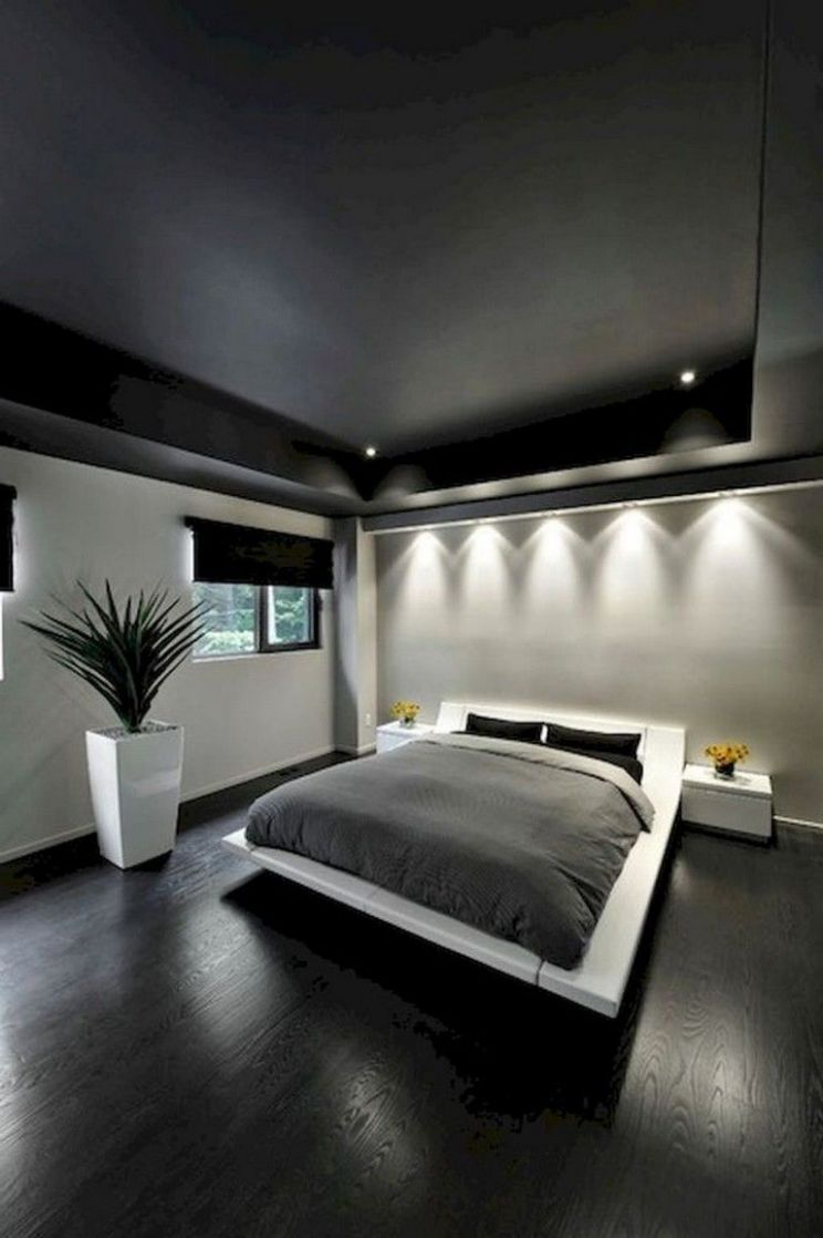 Small Master Bedroom Design Ideas, Tips and Photos (With images ..