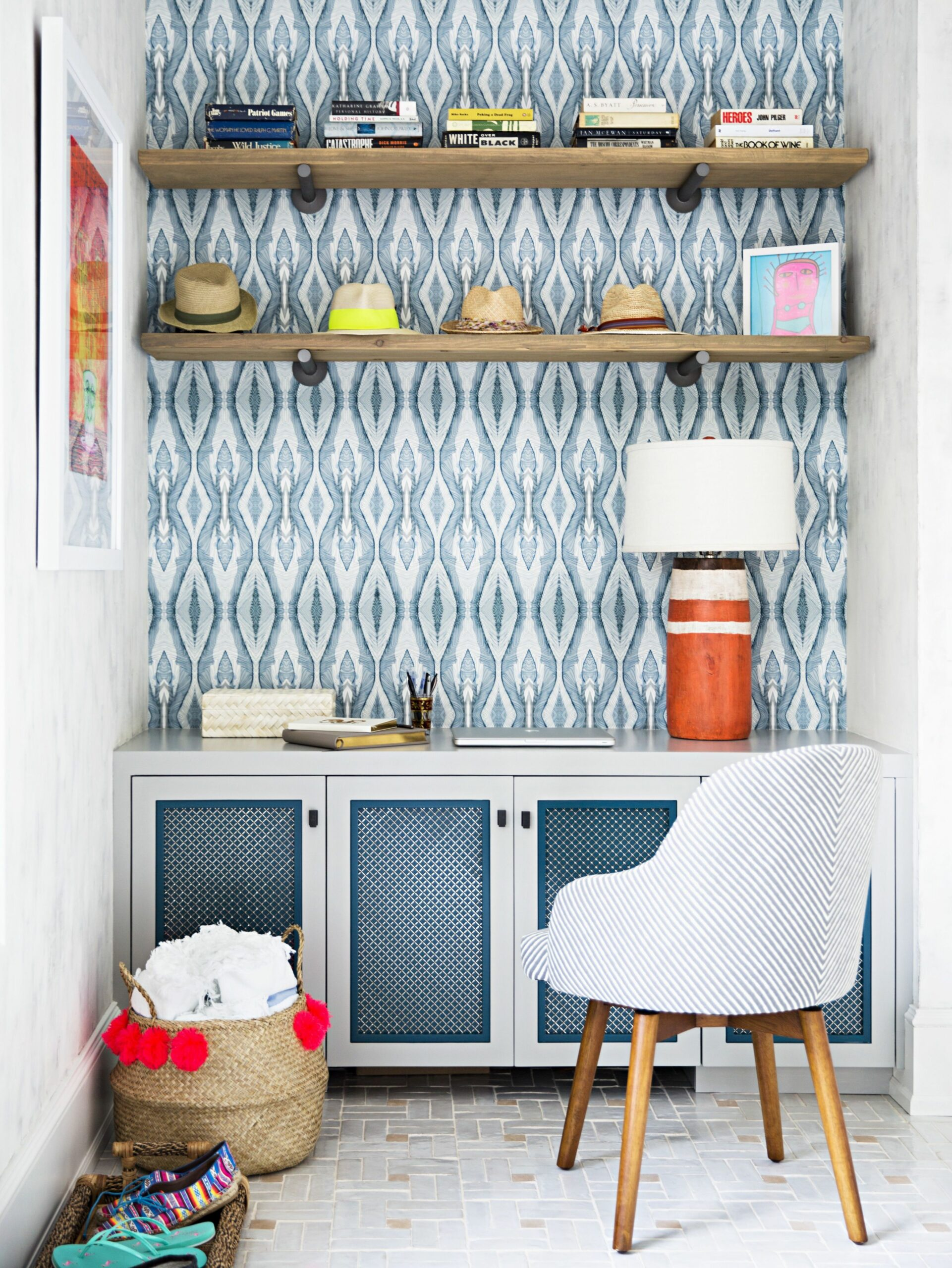 Small Office Home Office Ideas Home Office Ideas For Two Home ..