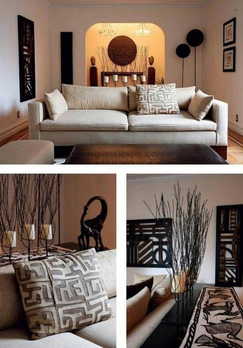 south-african-decorating-ideas.jpg (9×9) (With images ...