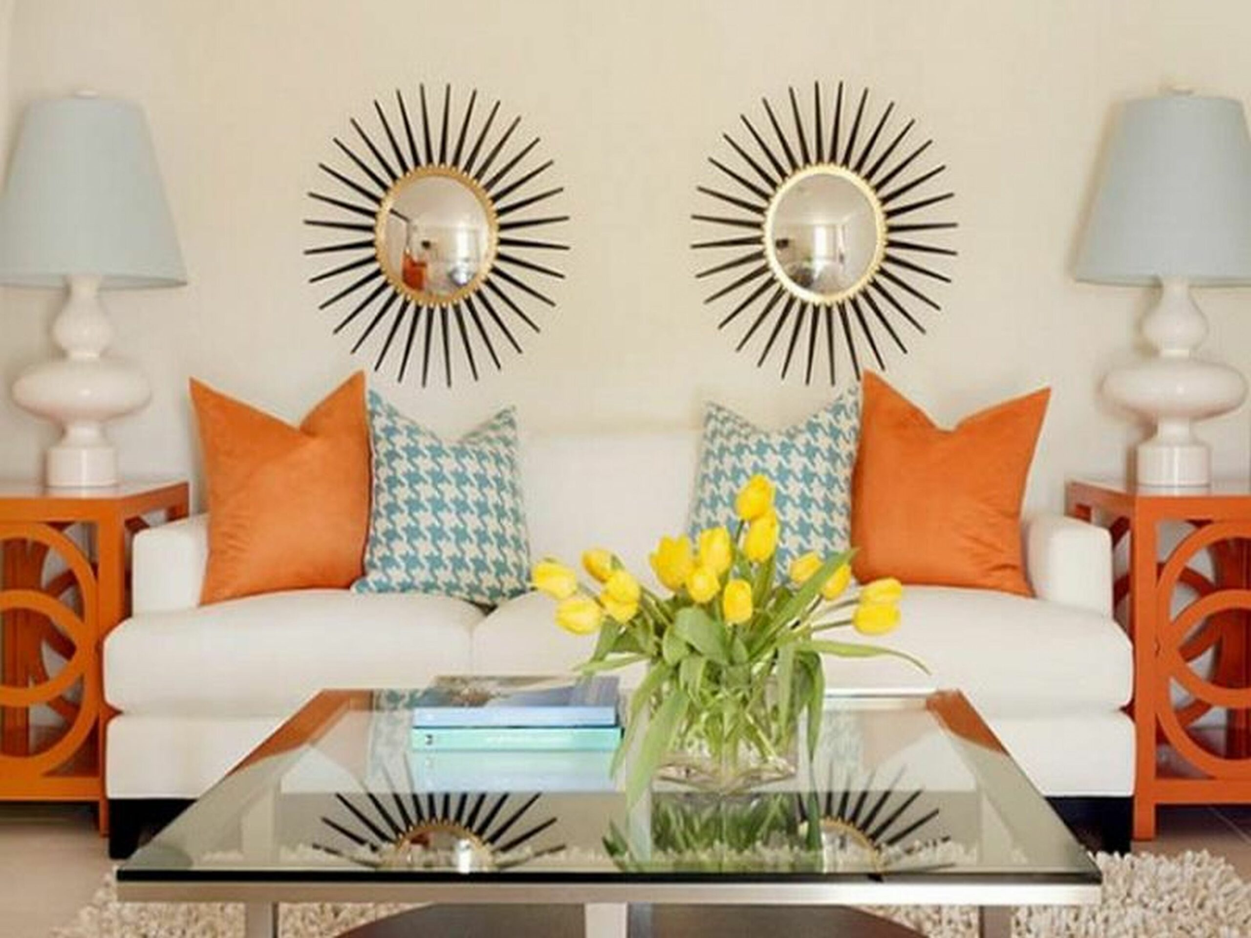 South African Living Room Designs Beachyhead Picture Gallery ...
