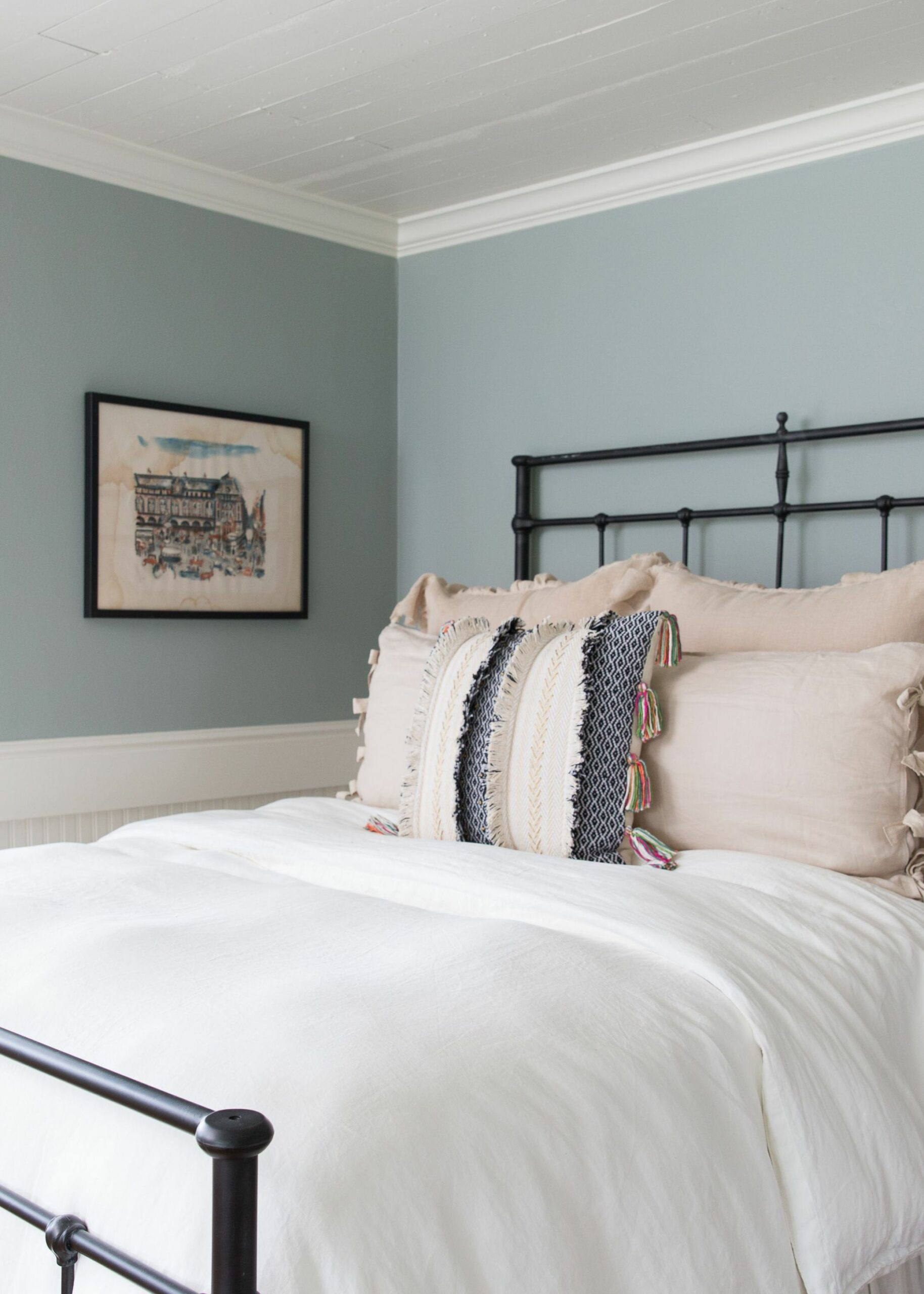 Stay - Vacation Rentals Designed by Joanna Gaines (With images ...