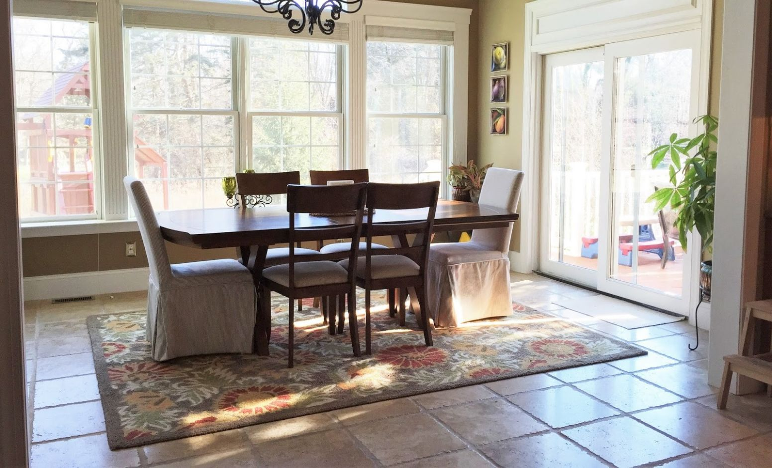 Sunroom Dining Room Fancy About Remodel Hom Sun Off Designs Office ..