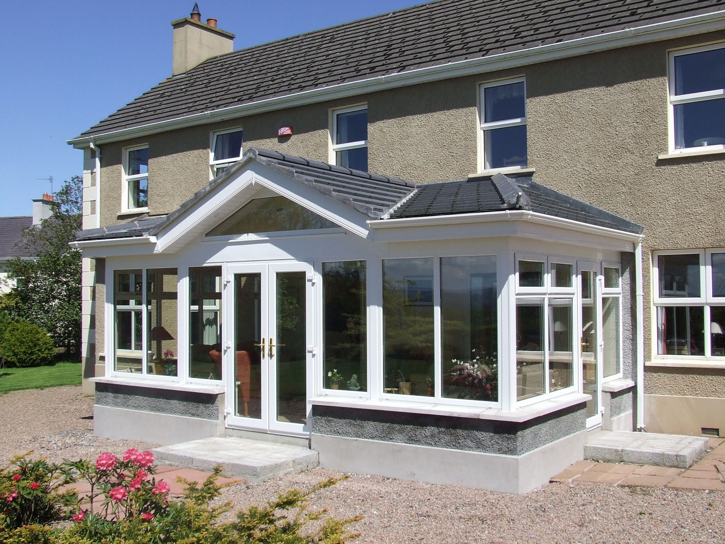 sunrooms+images | DSCF11 11x11 Sunrooms Northern Ireland (With ..