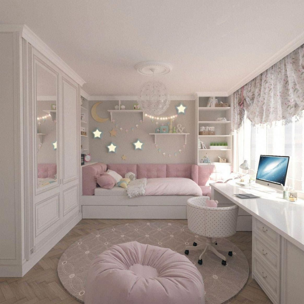 Super Creative cute bedroom ideas for young adults just on popi ...