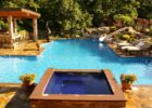 Swimming Pools Design Exotic Pool And Jacuzzi Designs - YouTube