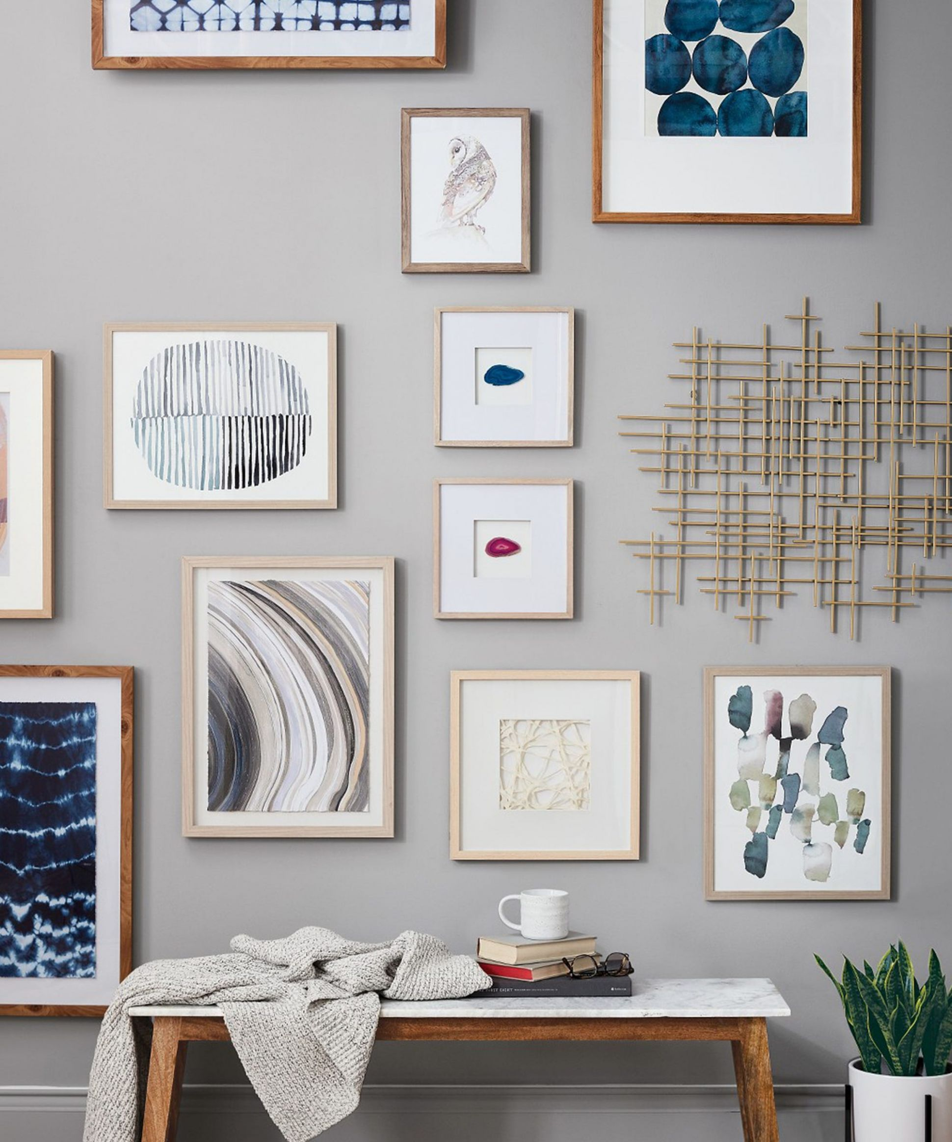 Target Sale 12 - Best Furniture And Home Decor Deals