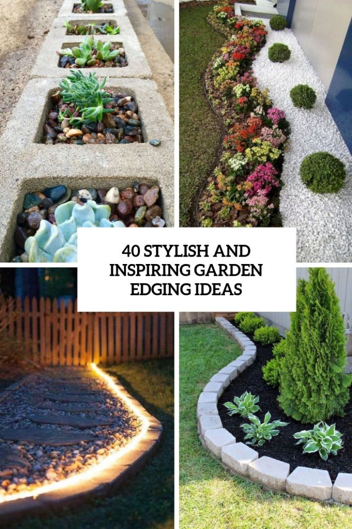 Terrace and garden designs Archives - Page 11 of 11 - DigsDigs