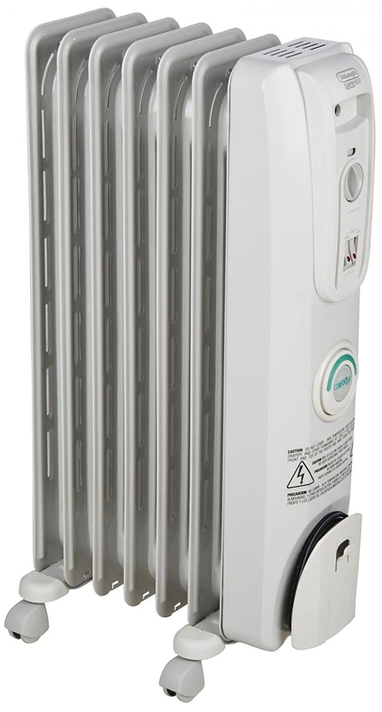 The 8 Safest And Best Space Heater For Nursery, Baby Room - baby room heater price