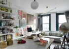 The Best Digital Interior Design Sites to Help You Create Your ...