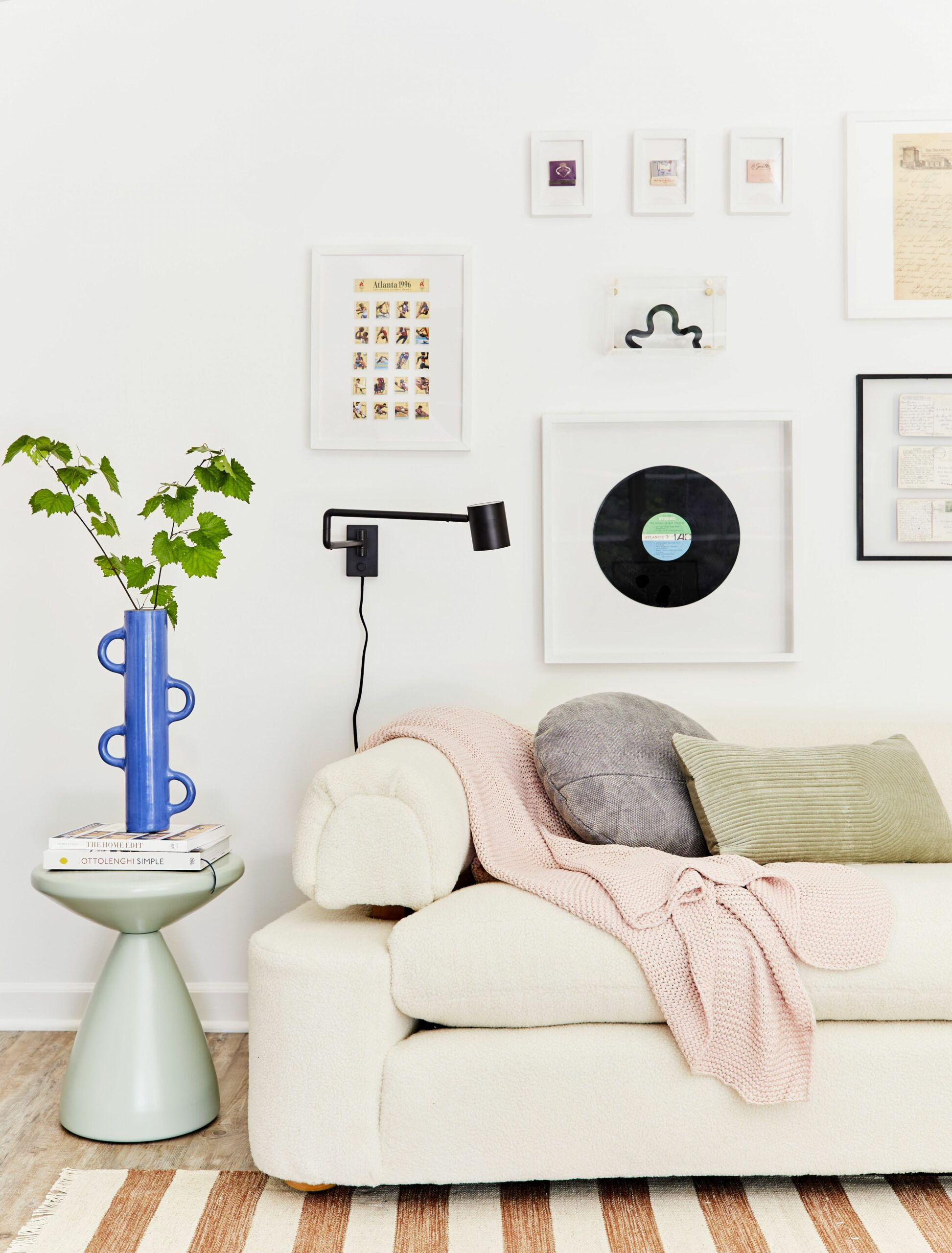 The Biggest Home Décor Trends on Instagram - home decor hashtags