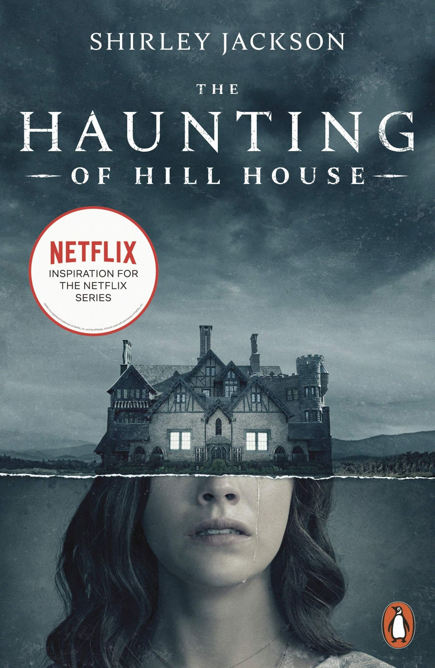 The Haunting of Hill House: Now the Inspiration for a New Netflix ..