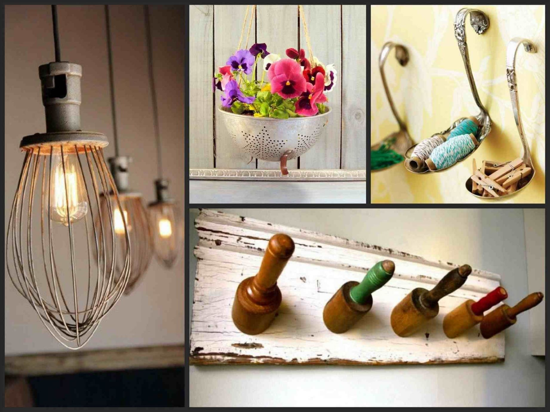 The Images Collection of Craft siudynet art home decoration ideas ..
