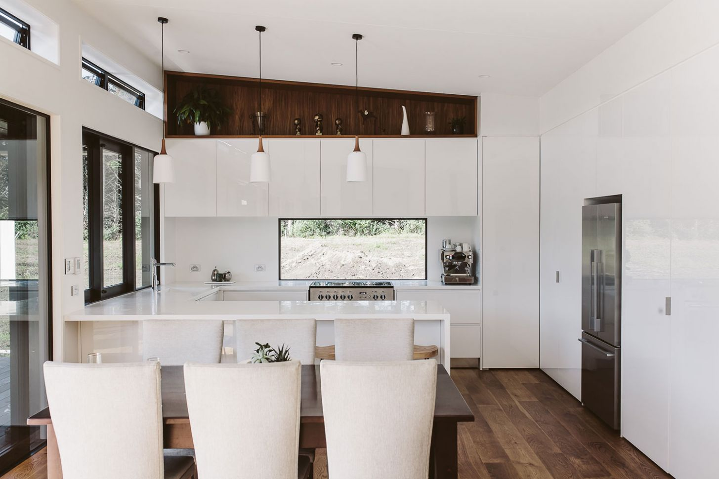 The Latest Kitchen Material Trends To Inspire Your Dream ..
