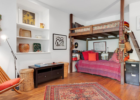 The smallest NYC apartments for sale - Curbed NY