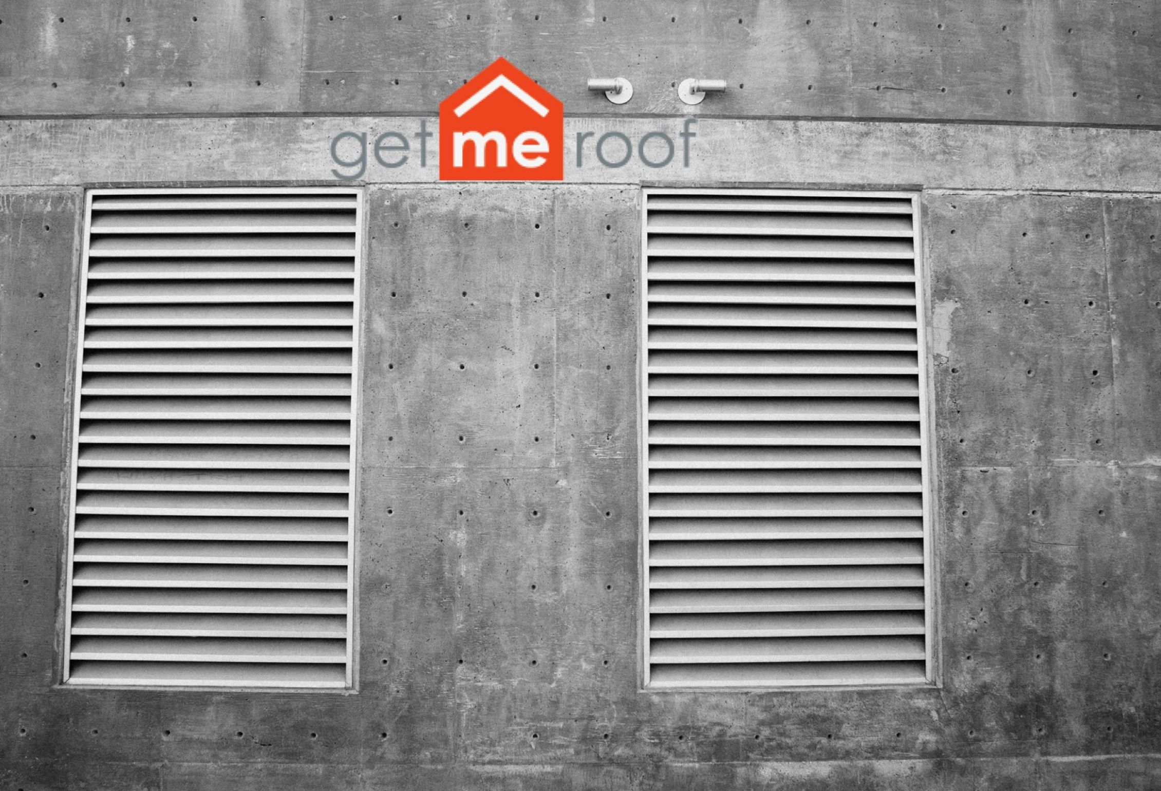 The Ultimate Guide to Natural Ventilation in Apartments ...