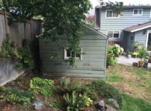 The Ultimate Tiny House Renovation, This Granny Pad Used to Be a ...