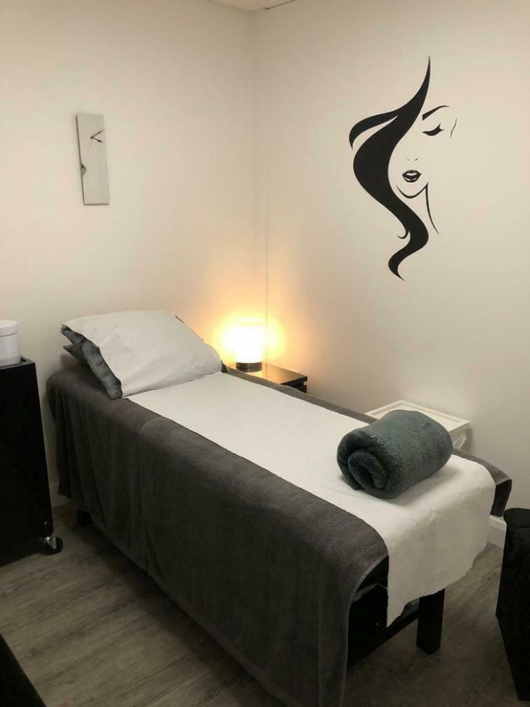 Therapy/ Beauty room to rent Warrington town centre | in ..