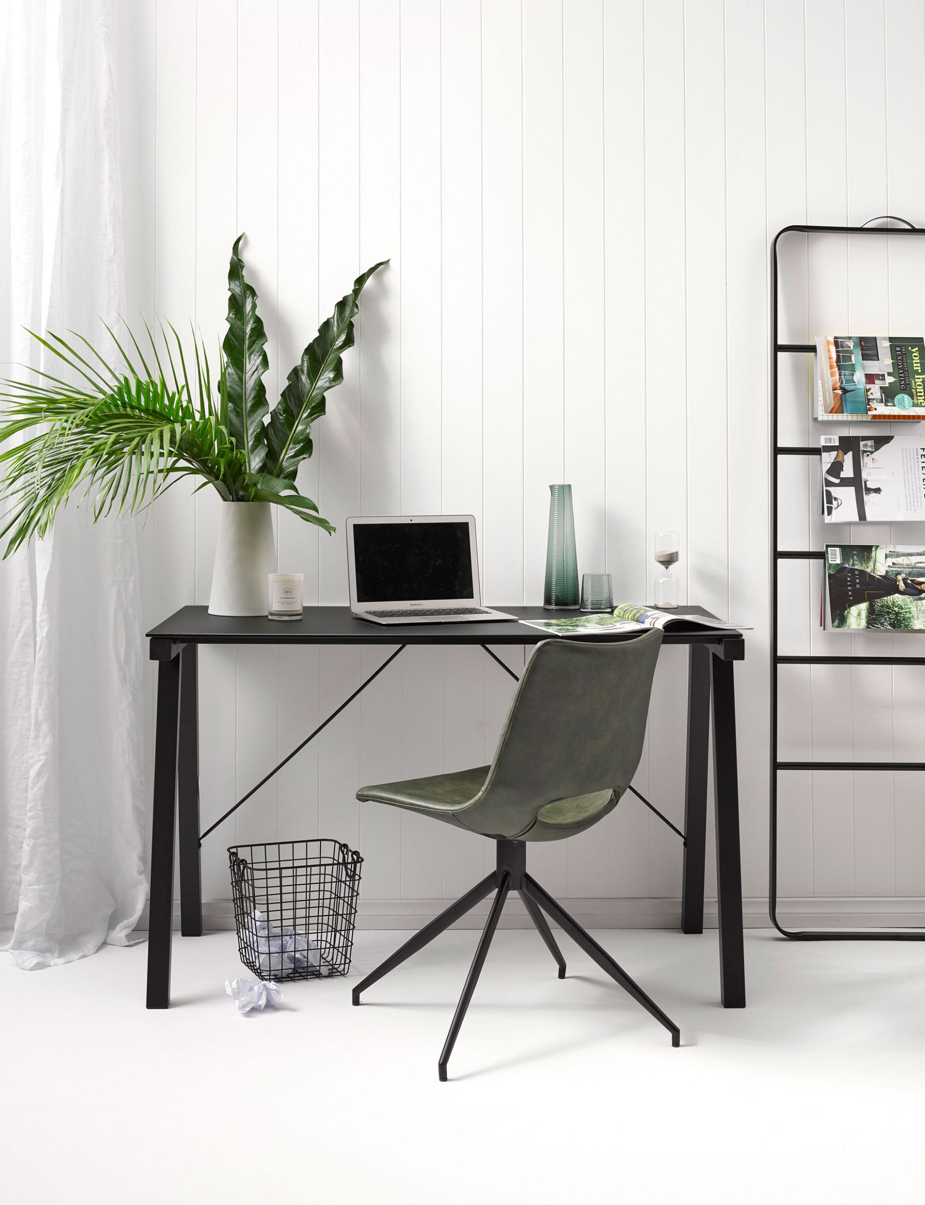 These 8 office ideas will make you want to work from home
