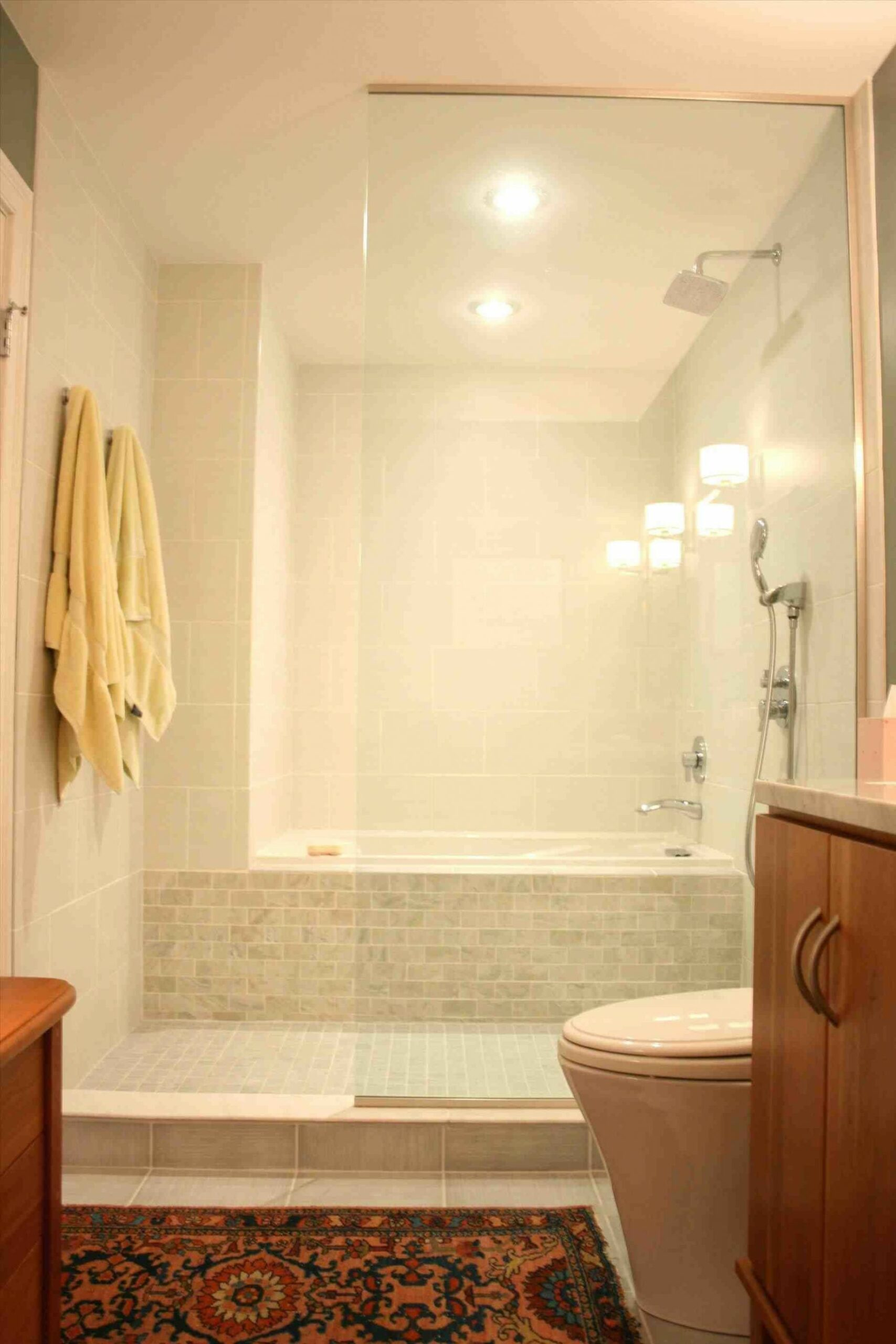 This bath shower combo lowes - lowes shower stall | lowes tub ..