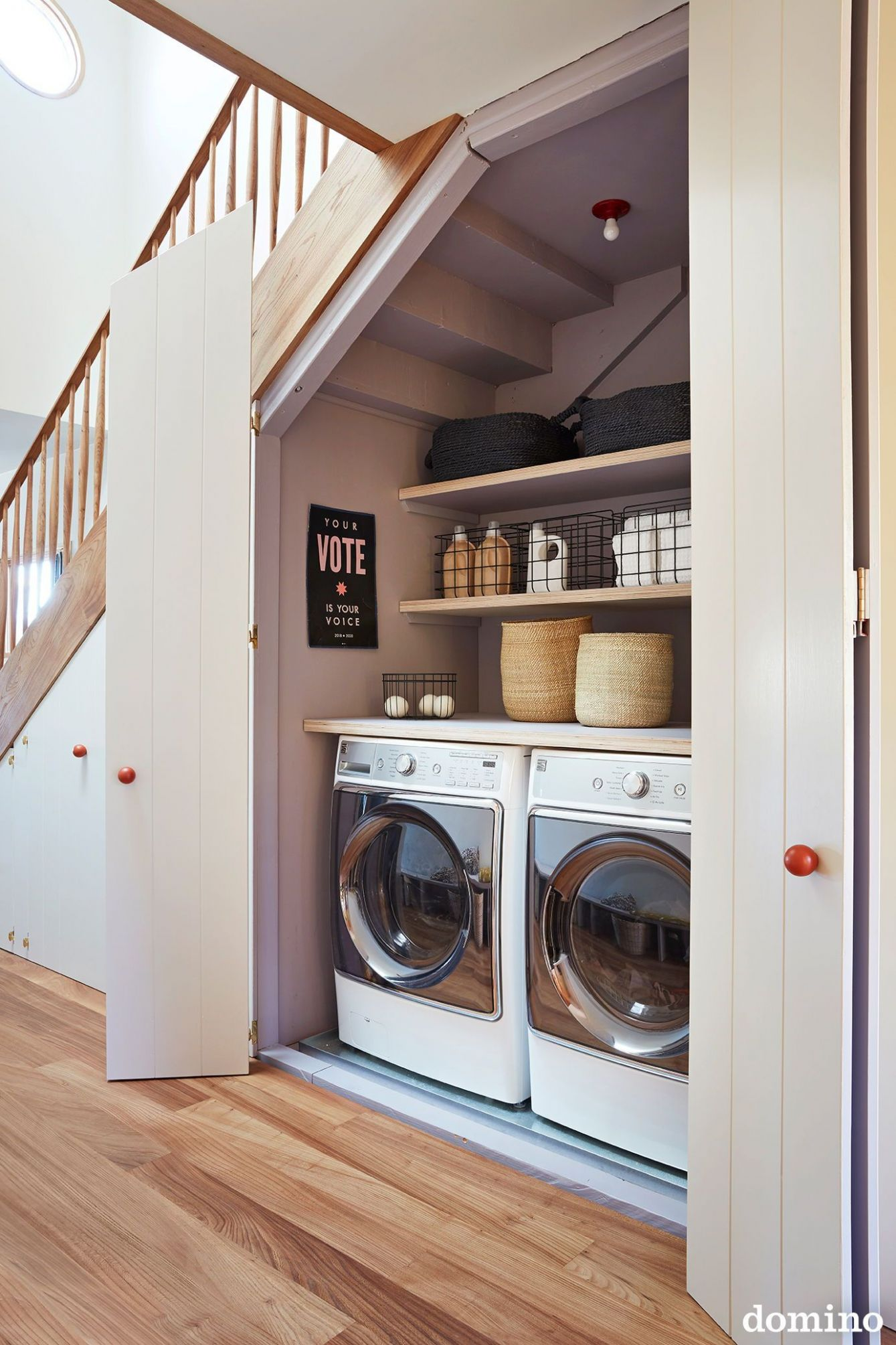 This San Francisco Couple's Home Renovation Came Together Thanks ...
