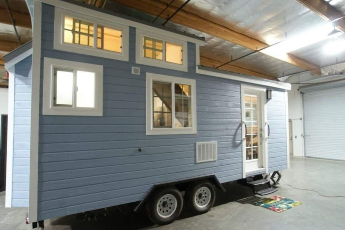 Tiny house of orange county - Tiny House for Sale in Anaheim ..