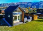 TINY HOUSE ON FOUNDATION (9 of 9) | Living Big In A Tiny House