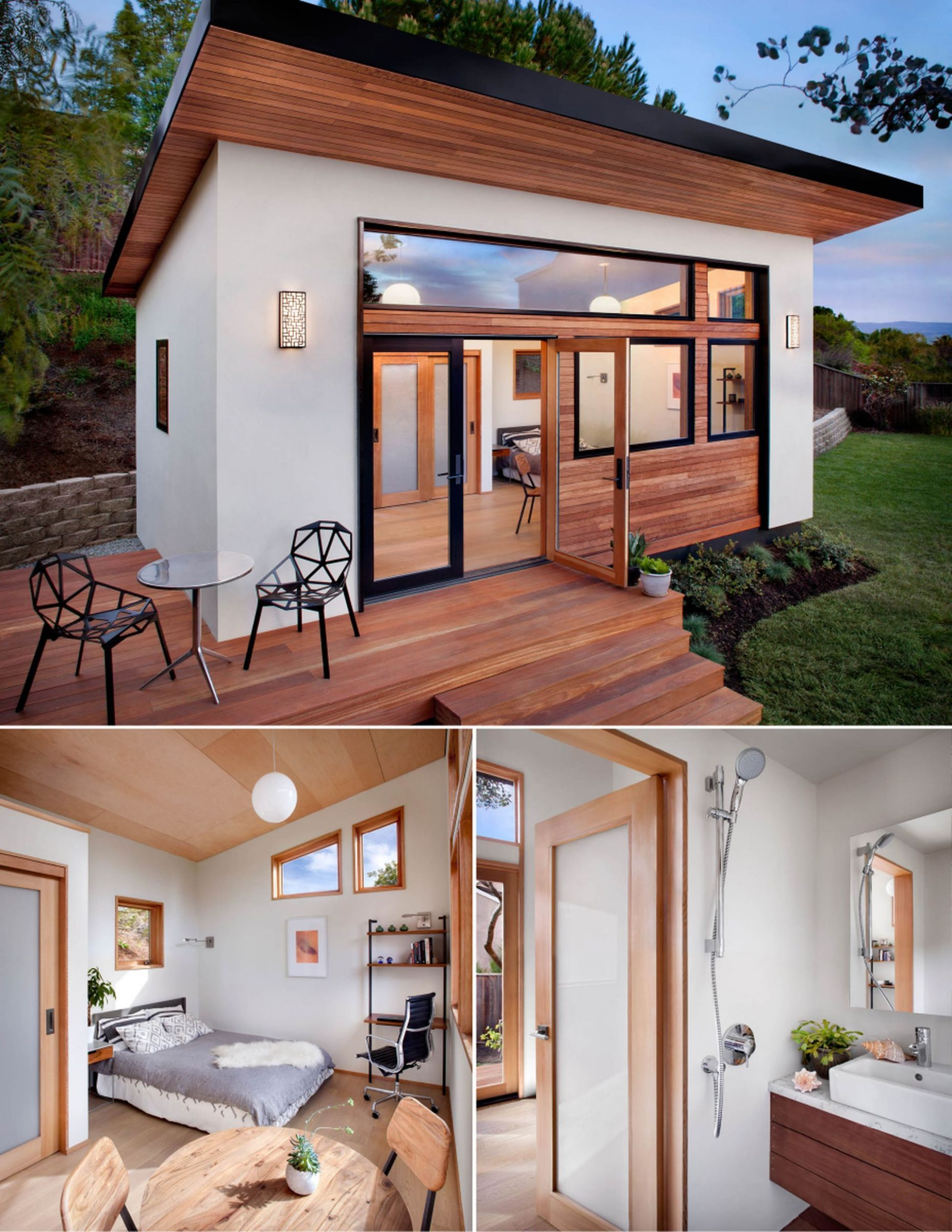 Tiny house zoning regulations: What you need to know   Tiny house ..