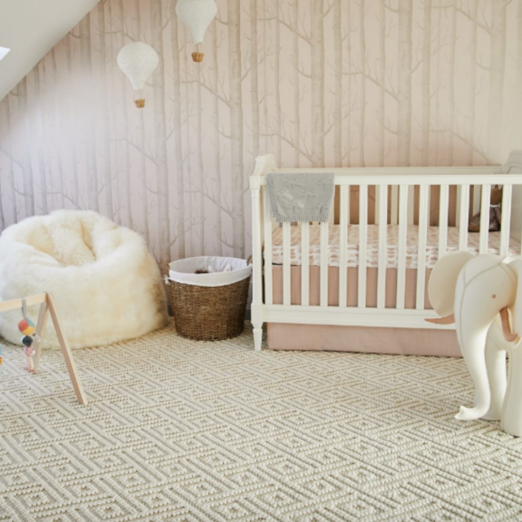 Tips for creating the perfect nursery – Mama + Max - baby room jem