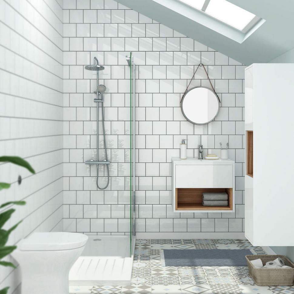 Top 10 Bathroom Wall Tiles - Blog - bathroom ideas tiles