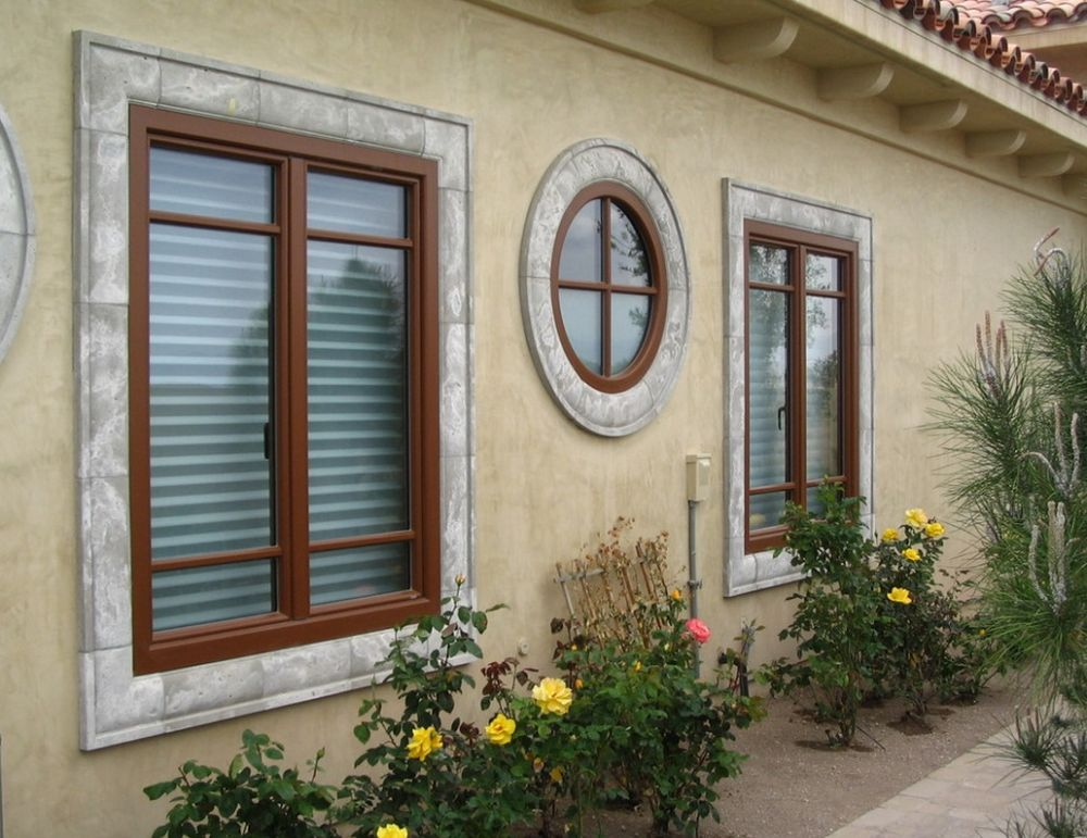 Top 10 Tips for Choosing the Right Exterior Window Style ...
