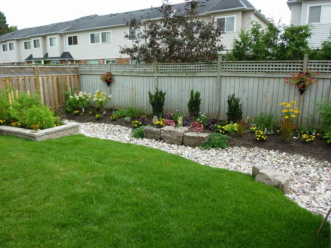 Top 11 Gardening Trends: Design and Ideas » Residence Style - garden ideas gold coast