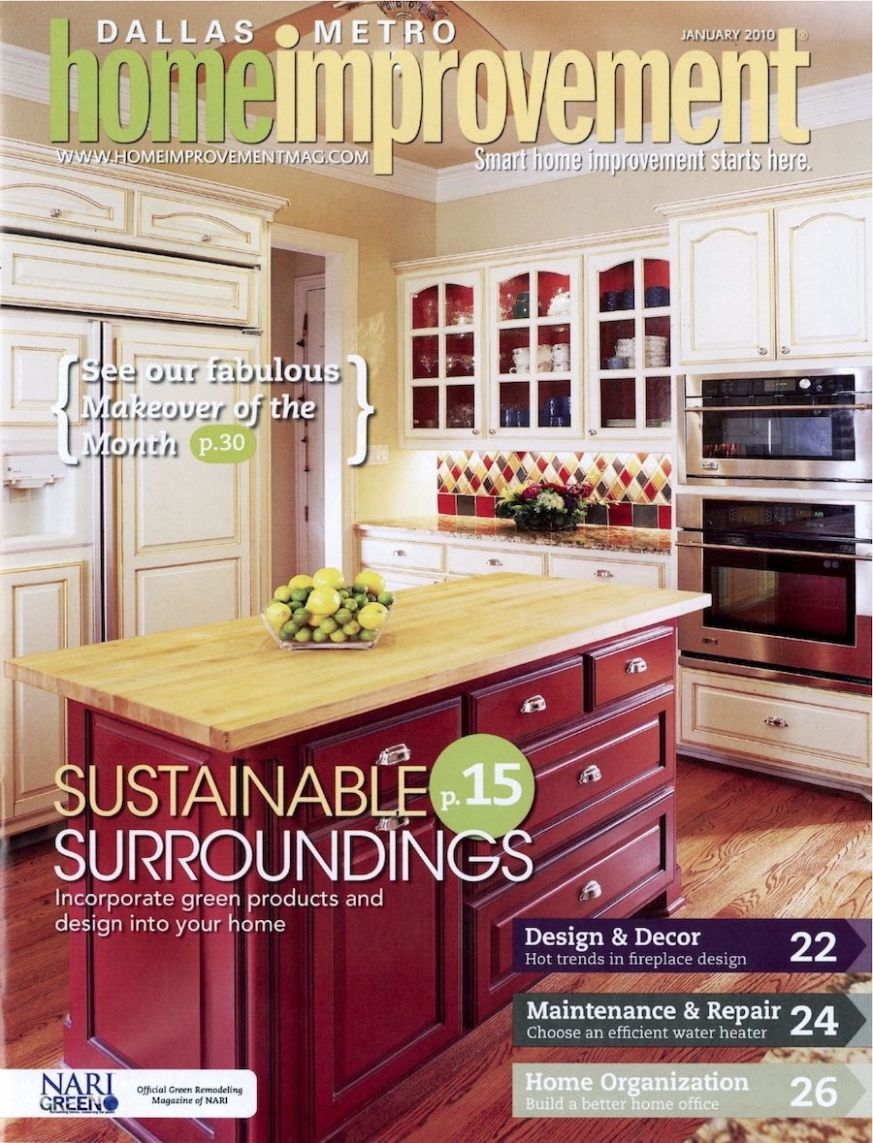 Top 12 Interior Design Magazines You Must Have (FULL LIST ...